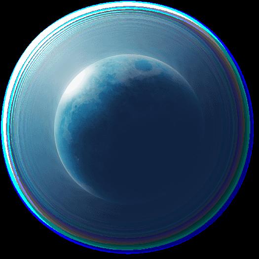 planet Orbit