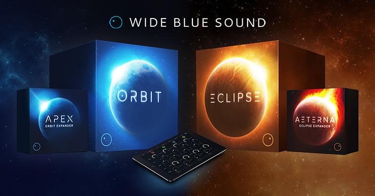 Genera Studios Review: Orbit and Eclipse