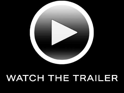watch_trailer_web
