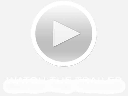 watch_trailer_web