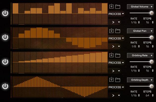 Eclipse-03-Sequencers_crop